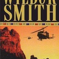 Vahşi Adalet / Wilbur Smith