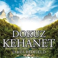 Dokuz Kehanet / James Redfield