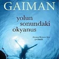 Yolun Sonundaki Okyanus / Neil Gaiman