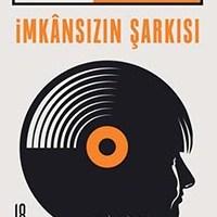 İmkansızın Şarkısı / Haruki Murakami
