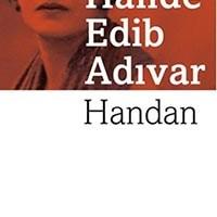 Handan / Halide Edib Adıvar