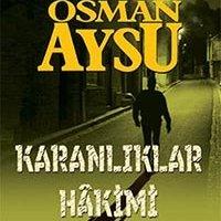 Karanlıklar Hakimi / Osman Aysu
