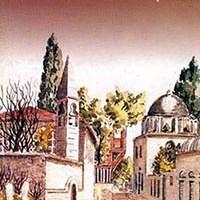 Yaşadığım Gibi / Ahmet Hamdi Tanpınar