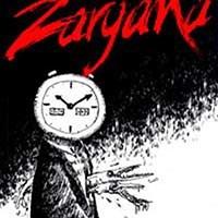 Zargana / Hakan Günday