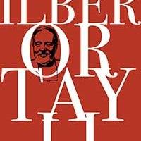 Türkiye'nin Yakın Tarihi / İlber Ortaylı