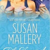 Tatlı Kaçamak / Susan Mallery