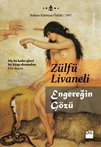 Engereğin Gözü / Zülfü Livaneli