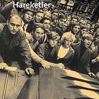 Sistem Karşıtı Hareketler / Arrighi, Hopkins, Wallerstein