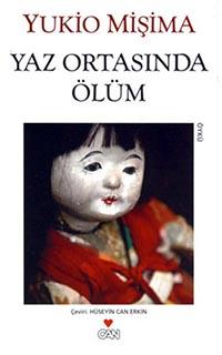 Yaz Ortasında Ölüm / Yukio Mishima