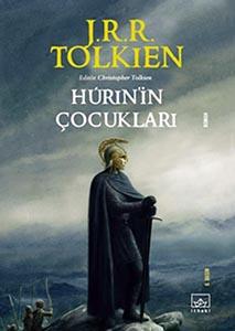 Húrin'in Çocukları