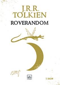 Roverandom / J.R.R.Tolkien