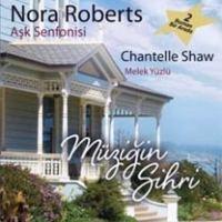 Aşk Senfonisi / Nora Roberts