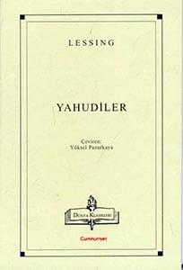 Yahudiler / Lessing