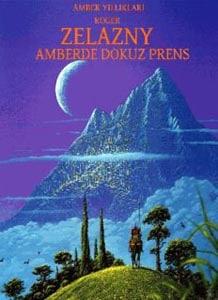 Amber'de Dokuz Prens