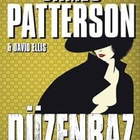 Düzenbaz / James Patterson