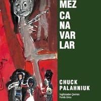Görünmez Canavarlar / Chuck Palahniuk