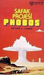 Şafak Projesi Phobos