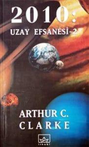 2010 Uzay Efsanesi