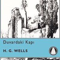 Duvardaki Kapı / H. G. Wells