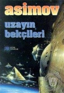 Uzayın Bekçileri