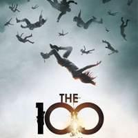 The 100 - 21. Gün / Kass Morgan