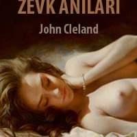 Bir Kadının Zevk Anıları / John Cleland