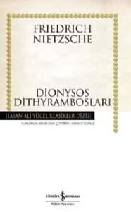 Dionysos Dithyrambosları