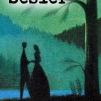 Sesler / Ursula K. Le Guin