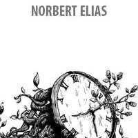Zaman Üzerine / Norbert Elias