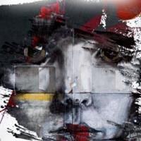 Kadın Kokusu / Giovanni Arpino