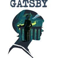 Muhteşem Gatsby / F. Scott Fitzgerald
