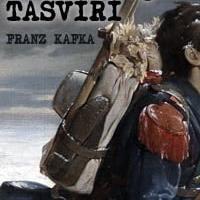 Bir Savaşın Tasviri / Franz Kafka