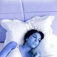 Uyandığında / Hillary Jordan