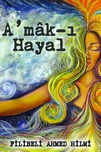 A'mâk-ı Hayal