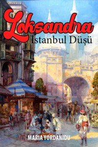 Loksandra İstanbul Düşü