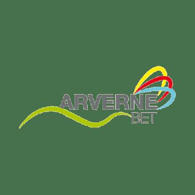 logo Arverne512v2