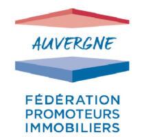 FPI Auvergne 2019