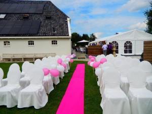 Bruiloft Ingrid Foekens en Rob Foekens 4