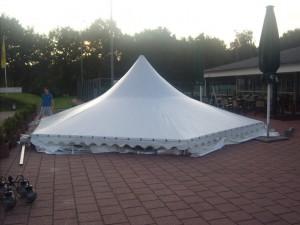 Tennistoernooi 5