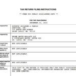 Epworth 2015 990 Public Disclosure Copyclass=