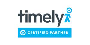 Timely-Partner-White-Sml