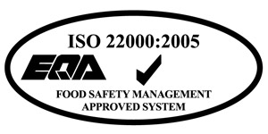 Mgt. System certification including ISO 9001, ISO 14001