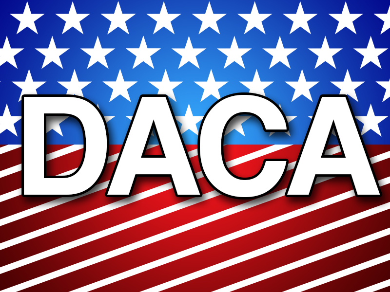 Image result for daca images