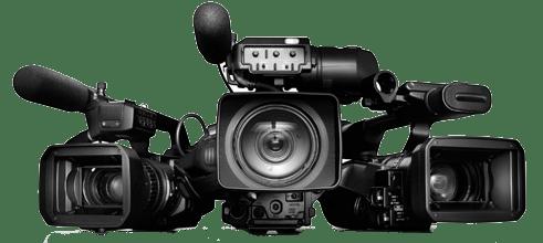 Photographer Insurance - Videographer Insurance - Allen ...
