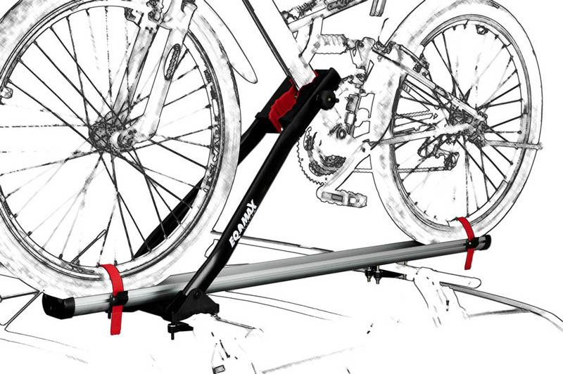 Bike Teto SNK
