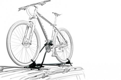 Bike Teto S