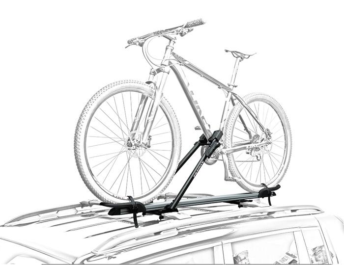 Bike Teto Stark