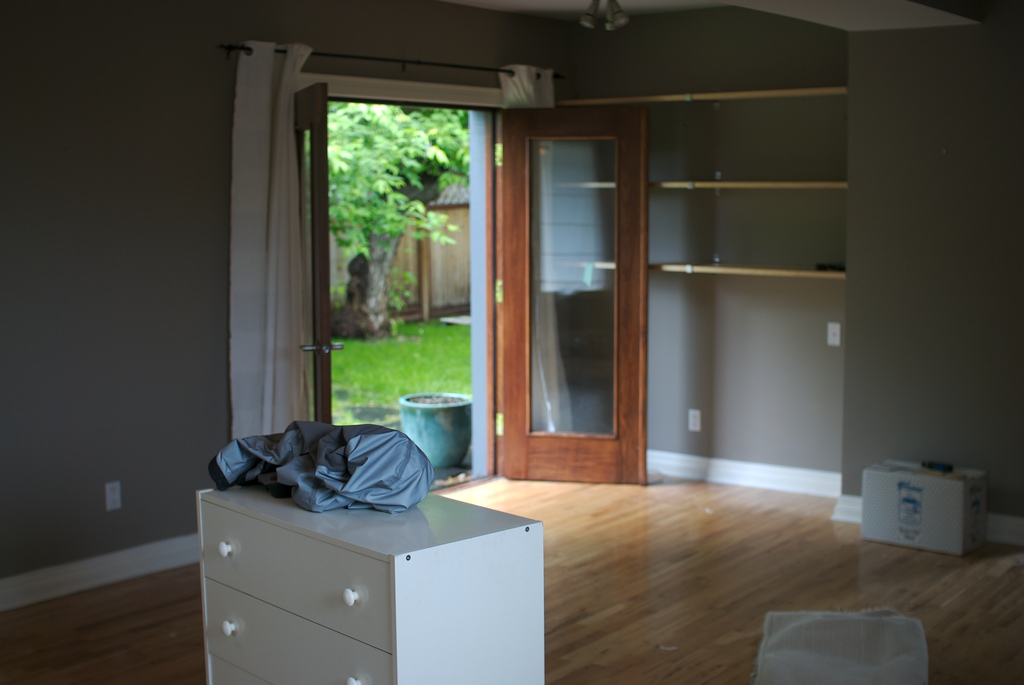 Moving Out From Your Apartment  Excellent Quality Movers NYC