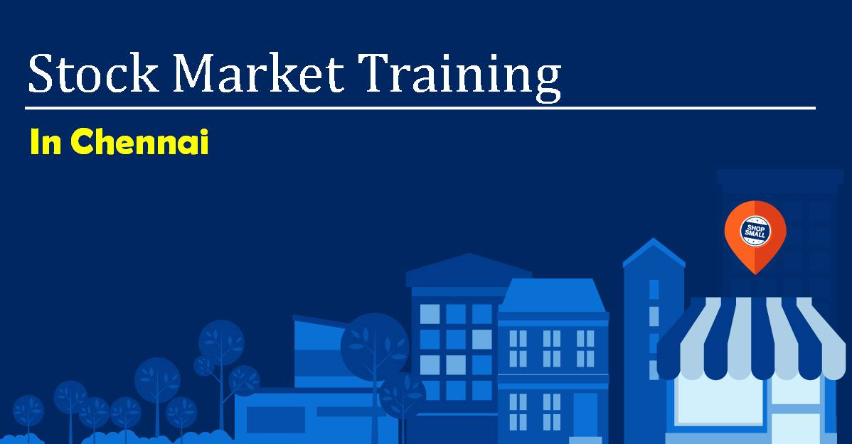 Trading Academy FREE – Stock Market Investing Course Tutorials Syllabus