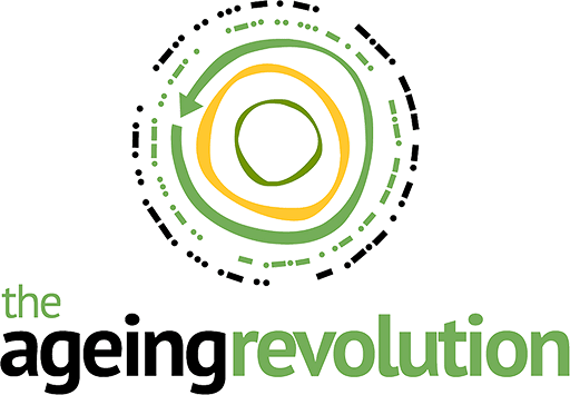 The Ageing Revolution Virtual Reality Diversity Inclusion Training Equity Equality Empathy Immersive Learning